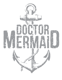 drmermaid_logo